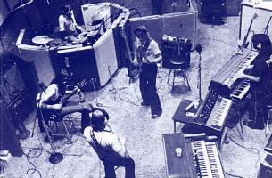 The Byrds Lyrics Page ...